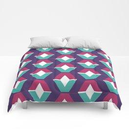 DiamNet Comforters