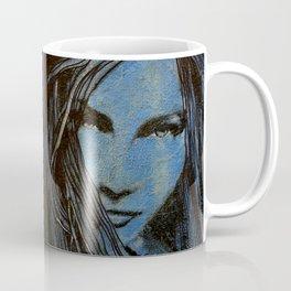 GYNE Coffee Mug
