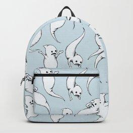 Lil' Ghosties Backpack