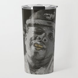 FLYGOD Travel Mug