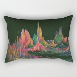 MGKLKGD Rectangular Pillow