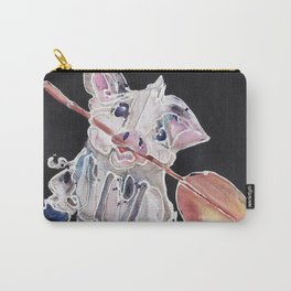 Pua Carry-All Pouch