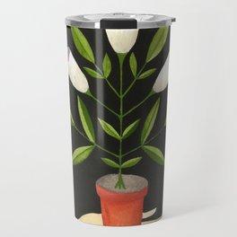 Gift Travel Mug