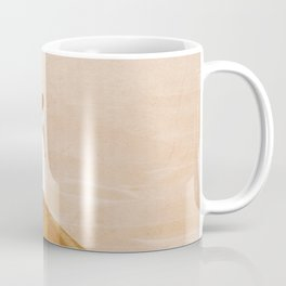 Endless Dunes Coffee Mug