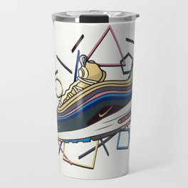 Air Max 1 Wotherspoon Travel Mug