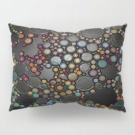 :: Super-massive Black Hole :: Pillow Sham