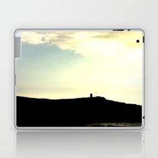 This Way Lies Home - Original Photographic Art  Laptop & iPad Skin