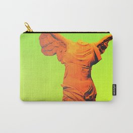 Victory… She Trippin' Carry-All Pouch