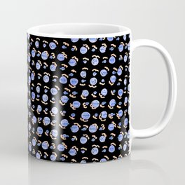 Dafri Dafré 002 Coffee Mug