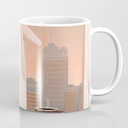 Good Read 04 Coffee Mug