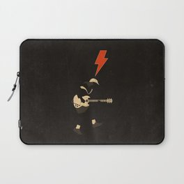 ACDC - For Those About to Rock! Laptop Sleeve