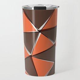 Origami 3 Travel Mug