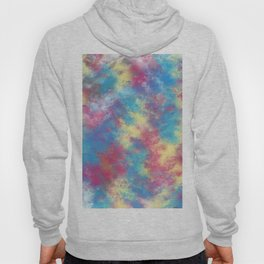 Abstract 2 Hoody