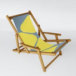 Lemons Sling Chair