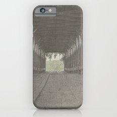 Ghostly Slim Case iPhone 6s