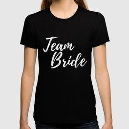 Junggesellenabschied JGA Hochzeit T-shirt