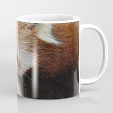 Red Panda Watching - Wildlife Mug