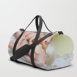 Dolls 2a Duffle Bag
