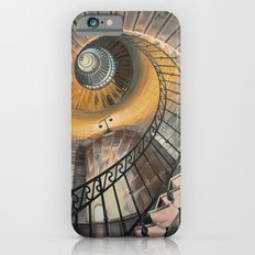 Staircase 2 Slim Case iPhone 6s