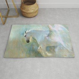 Angelic Horse Rug