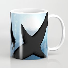 Abyss Coffee Mug