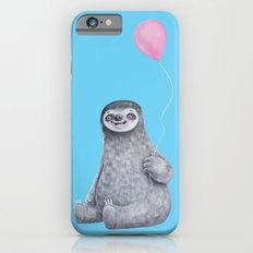 Special Day Slim Case iPhone 6s