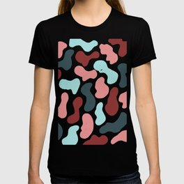 partyflage T-shirt