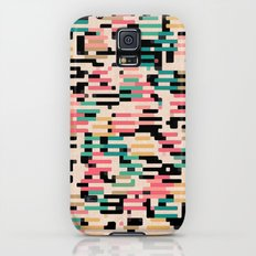 blending mode Galaxy S5 Slim Case
