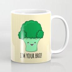 Best BRO! Mug