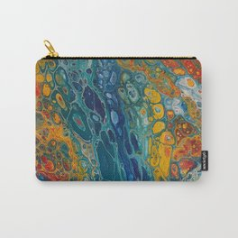 0725 Carry-All Pouch
