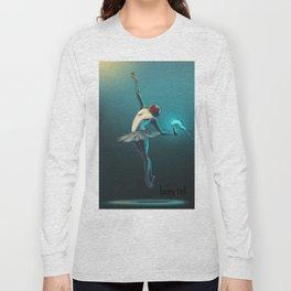 molotovia Long Sleeve T-shirt