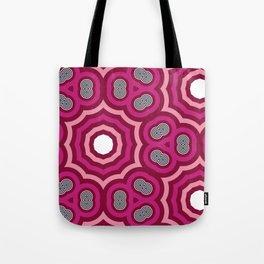 Pattern-003 Tote Bag