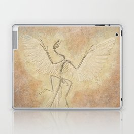 Archaeopteryx Laptop & iPad Skin