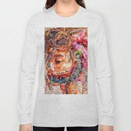 Remain Pure Long Sleeve T-shirt