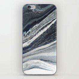 BULGE iPhone Skin