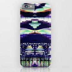 New Tribe Slim Case iPhone 6s