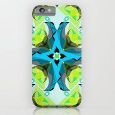 Hey Slim Case iPhone 6s