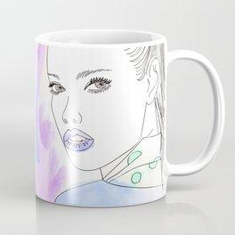 My own style Coffee Mug