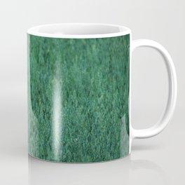 northern grains Coffee Mug