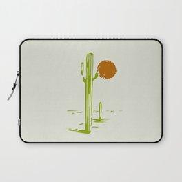 Mezcal Adventure Laptop Sleeve