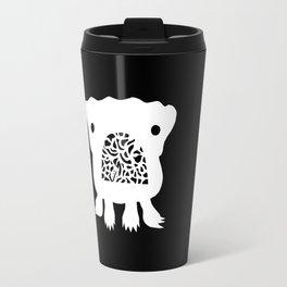 Loyd Travel Mug
