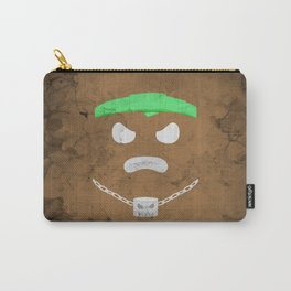 ESE Carry-All Pouch