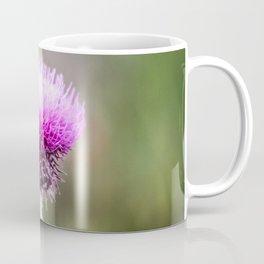 Geotropism Coffee Mug