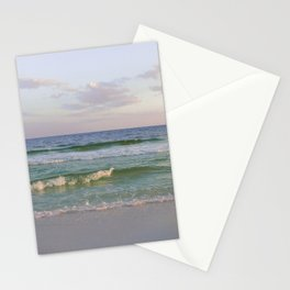 30A all day Stationery Cards