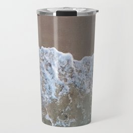 Surf and Sand Travel Mug
