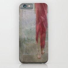 Abajo de mi piel iPhone 6s Slim Case
