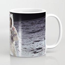 AstroNot Coffee Mug