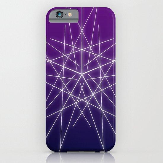 Line  iPhone & iPod Case