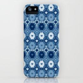 Heartfelt iPhone Case