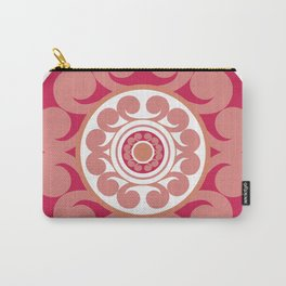 Roundie 2 Carry-All Pouch